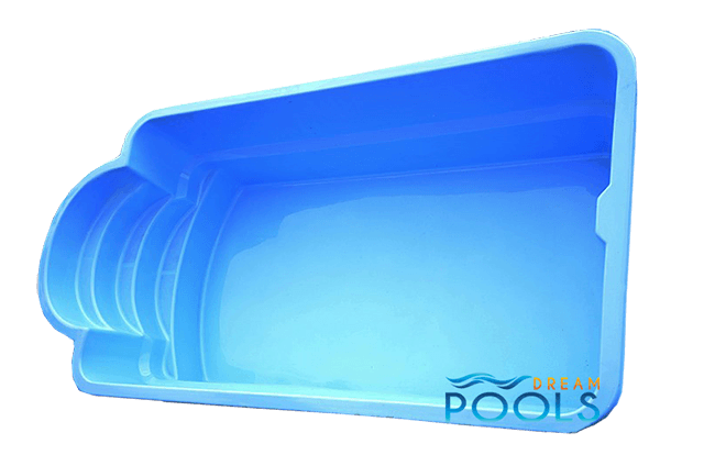 fiberglass pools, fiberglass pool, fiberglass pool prices, fiberglass swimming pools, fiberglass inground pools, fiberglass pools cost, fiberglass swimming pool, fiberglass pool installation, inground pools, pool supplies, pools for sale, swimming pools, in ground pools, pools, in ground swimming pools, outdoor pools, polyester pool, polyester pools, pool enclosures, pool enclosure, swimming pool enclosures, pool covers, swimming pool covers, safety pool covers