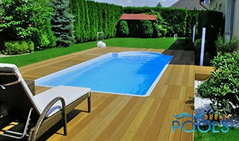fiberglass pools, fiberglass pool, fiberglass pool prices, fiberglass swimming pools, fiberglass inground pools, fiberglass pools cost, fiberglass swimming pool, fiberglass pool installation, inground pools, pool supplies, pools for sale, swimming pools, in ground pools, pools, in ground swimming pools, outdoor pools, pool enclosures, pool enclosure, swimming pool enclosures, pool covers, swimming pool covers, safety pool covers