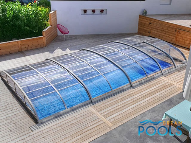 fiberglass pools, fiberglass pool, fiberglass pool price, fiberglass swimming pool, polyester pool, inground polyester pools, pool enclosures, pool enclosure, safety pool covers