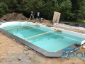polyester pools installation 69