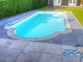 fiberglass pool polyester swimming pools 117