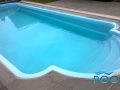 fiberglass pool polyester swimming pools 120