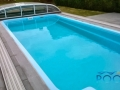 fiberglass pool polyester swimming pools 121