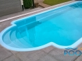 fiberglass pool polyester swimming pools 122