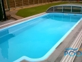 fiberglass pool polyester swimming pools 123