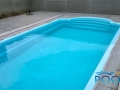fiberglass pool polyester swimming pools 124