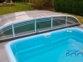 fiberglass pool polyester swimming pools 126