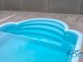 fiberglass pool polyester swimming pools 127