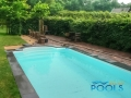 fiberglass pool polyester swimming pools 128