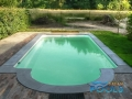 fiberglass pool polyester swimming pools 129