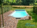 fiberglass pool polyester swimming pools 131