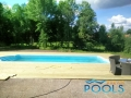 fiberglass pool polyester swimming pools 136