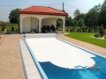 fiberglass pool polyester swimming pools 138