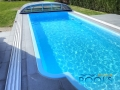 fiberglass pool polyester swimming pools 139