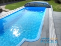 fiberglass pool polyester swimming pools 140