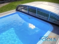 fiberglass pool polyester swimming pools 142
