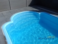fiberglass pool polyester swimming pools 143