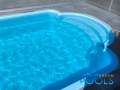 fiberglass pool polyester swimming pools 144
