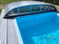 fiberglass pool polyester swimming pools 145