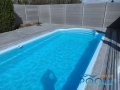 fiberglass pool polyester swimming pools 146