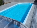 fiberglass pool polyester swimming pools 147