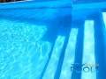 fiberglass pool polyester swimming pools 169