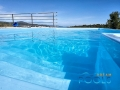 fiberglass pool polyester swimming pools 171