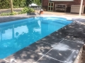 fiberglass pool polyester swimming pools 172