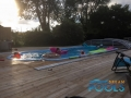 fiberglass pool polyester swimming pools 176