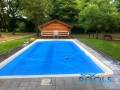 fiberglass pool polyester swimming pools 177