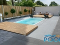 fiberglass pool polyester swimming pools 178