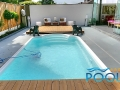 fiberglass pool polyester swimming pools 179