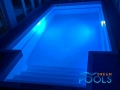 fiberglass pool polyester swimming pools 188