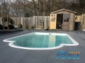 fiberglass pool polyester swimming pools 192