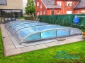 pool enclosure canopy cover enclosures 37
