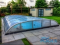 pool enclosure canopy cover enclosures 38