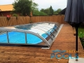 pool enclosure canopy cover enclosures 39