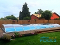 pool enclosure canopy cover enclosures 40
