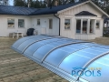pool enclosure canopy cover enclosures 93