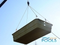fiberglass pool transport 10