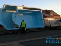 polyester pool supplier 127