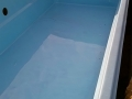 polyester pool supplier 141