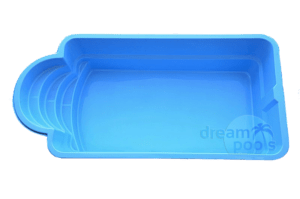 fiberglass pool polyester pools 9