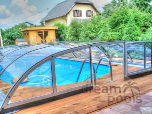 pool enclosure canopy cover 1