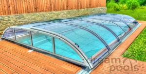 pool enclosure canopy cover enclosures 14
