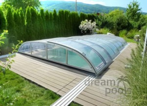 pool enclosure canopy cover enclosures 17