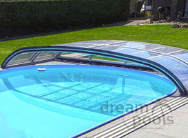 pool enclosure canopy cover enclosures 8